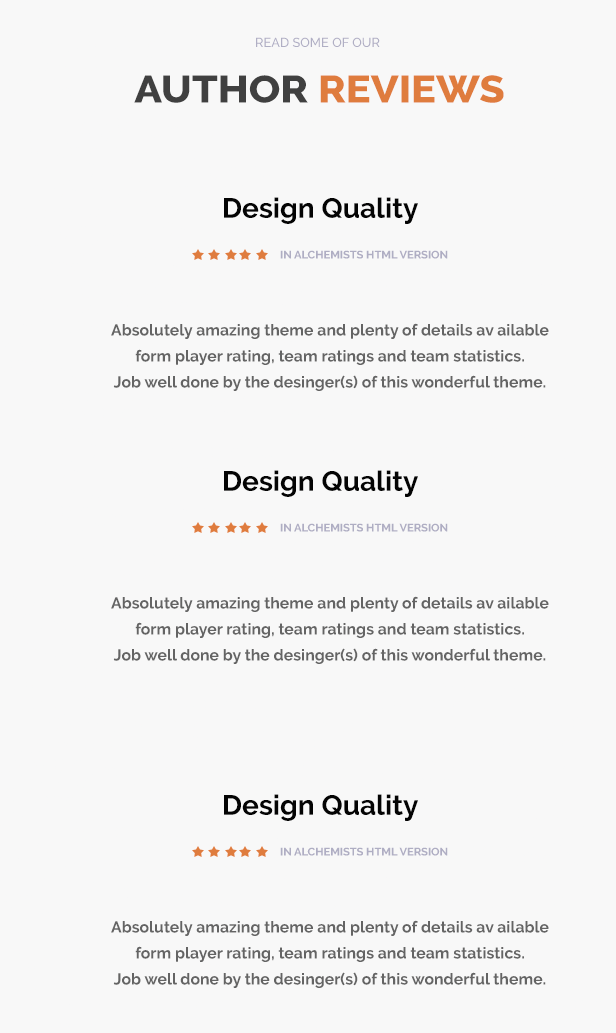 Listopia - Directory, Community WordPress Theme - 4