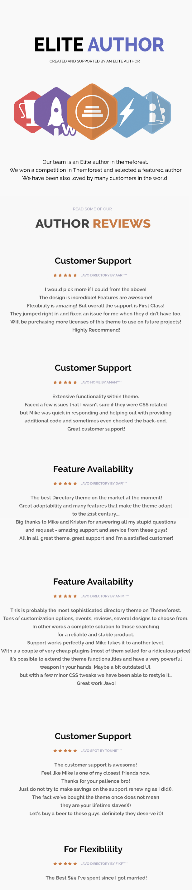 Lynk - Social Networking and Community WordPress Theme - 12
