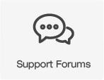 jv tf thd support - Javo Directory WordPress Theme